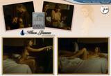 CRISTINA SANCHEZ PASCUAL | Cuentos eróticos | 1M + 1V Th_41325_CristinaSanchezPascualCuentosEroticos_123_221lo